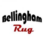 Bellingham Rug Cleaning Logo