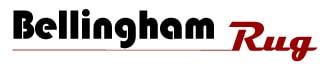 Bellingham Rug